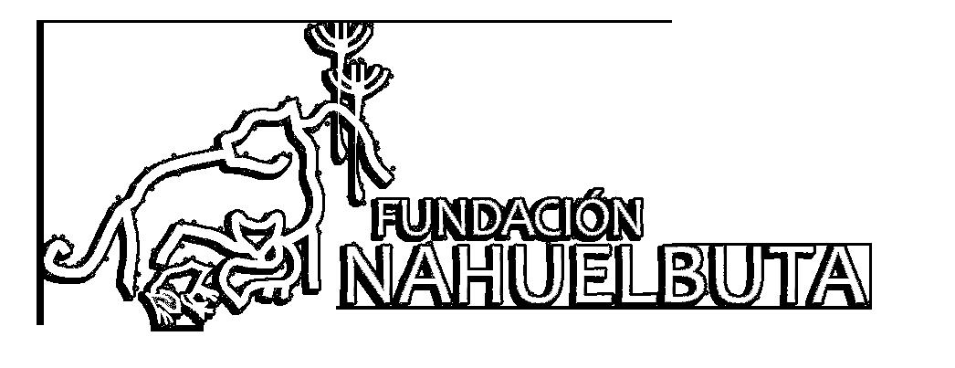 Fundacion Nahuelbuta
